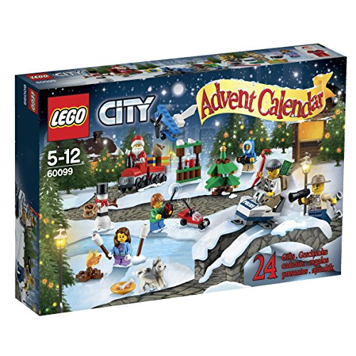 der lego city adventskalender 2015 produkt nr 60099. Black Bedroom Furniture Sets. Home Design Ideas
